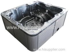 Whirlpool SPA Hot Tub