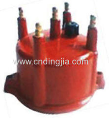 DISTRIBUTOR CAP E1FZ-12106-A / E1EE-12106-AA E2EE-12106-AA / E5EE-12106-BA E5EE-12106-CA FORD