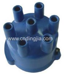 DISTRIBUTOR CAP D5DE-12106-AA / D5DZ-12106-A D7TZ-12106-B FORD