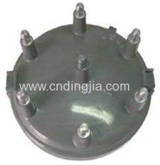 DISTRIBUTOR CAP FORD 300 6CYL CAP FORD