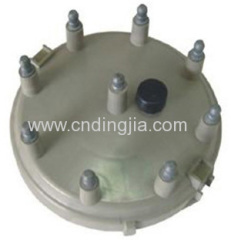 DISTRIBUTOR CAP FORD 302 8CYL CAP FORD