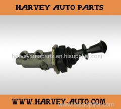 HB1143 Hand Brake Valve