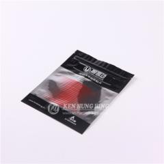 SGS Approved Laminated Plastic Miniature Ziplock Bags