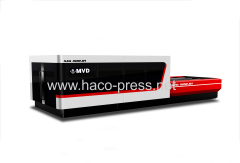 High Precision Fiber Laser Metal Cutting Machine 2000W Fiber Laser Cutting Machine System