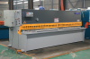 MVD steel cutter machine