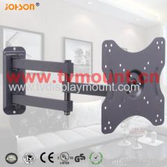 Swivel LCD TV Wall Bracket