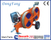 35KV Overhead Transmission Line Stringing Equipment 3 ton puller tensioner