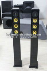 new designed home audio/ professional speaker