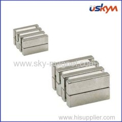 Popular Customized neodymium magnets