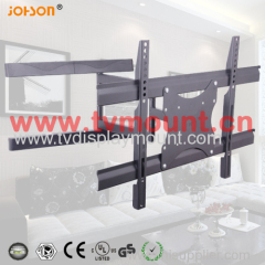 Tilting Swivel LCD TV Bracket