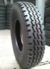 All steel radial tyre for heavy truck tyre