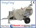 154KV Overhead Transmission Line Stringing Equipment 6 ton puller with 2X3 ton tensioner