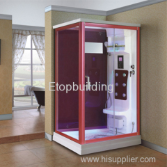 steam shower room with good prices