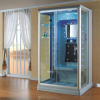 Steam Room with Best Prices