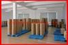 sell high quality Cyanuric acid