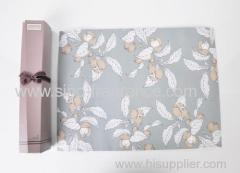 Scented drawer paper SA-1845