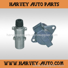 452702 Truck Electric coupler