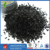 granular activated carbon price for water treatment