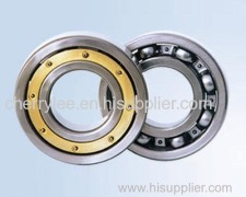 shanghai bearings co.,ltd