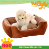 wholesale pet bed for dogs