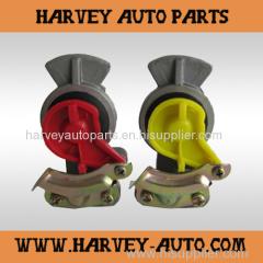 140A 141B Couple Head Sensing Valve