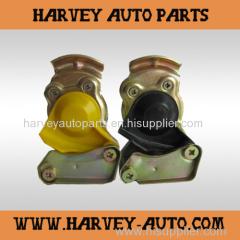 952 200 2110A 952 200 2220B Couple Head Sensing Valve