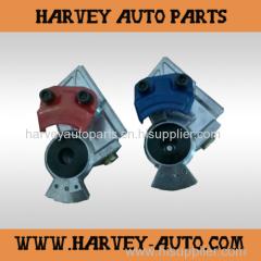 12136/12138 Couple Head Sensing Valve