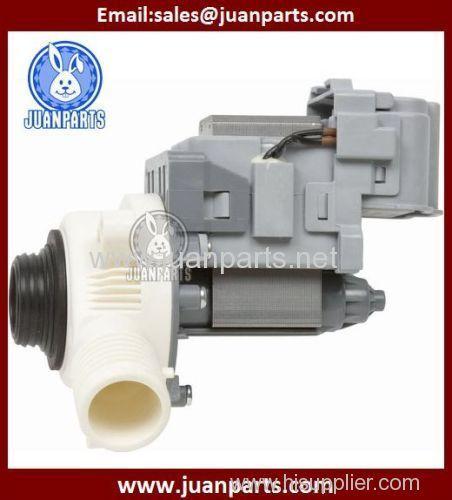WHIRLPOOL W10276397 Drain Pump