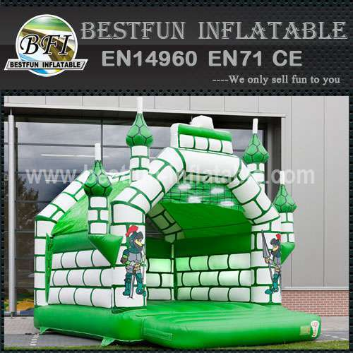 Bounce house for rent craigslist