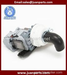 Whirlpool W10536347 washing machine pump