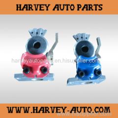 12-336 12-338 Couple Head Sensing Valve