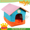 house shape dog bed