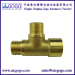 water pipe fittings for small bottle filling machine