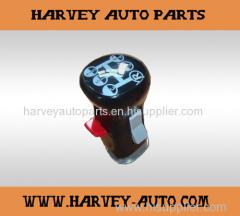 1526965/1526469 Gear shift knob for Volvo truck