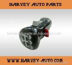 1655853 OE-VL513 Gear shift knob for Volvo truck
