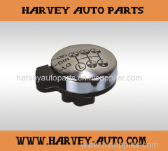 A4490 Transmission selector valve for Volvo truck