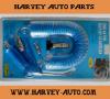 Heavy Duty Air Duster Gun