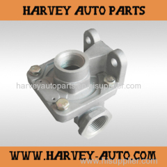 Quick Release Valve for truck parts 9735000000