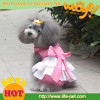 wholesale Dog Clothes Pet Clothes