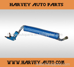 Heavy Duty Air Duster Gun/Blow Gun