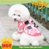Wholesale Pet Dog Clothes