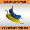 3536101 Air hose Spring Coil