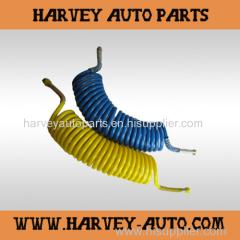 3536101 Air hose Spring Brake Coil