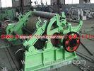 1092 - 2800mm Pope Reel Paper Finishing Equipment for Cultural Paper , Tissue Paper