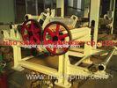 Paper Cutter , Paper Finishing Equipment , Paper Cutting Machine with Single / Duplex Cutter