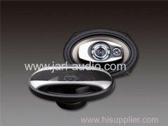 6*9 coaxial car speaker/professional loudspeaker