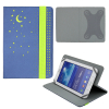 Multi function protective tablet case for ipad Air 2 .Paypal can be accepted