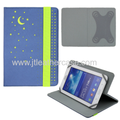 protective tablet case for ipad Air