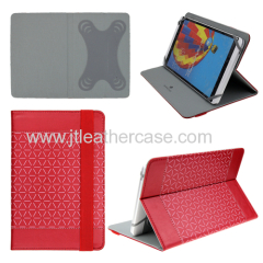 leather case cover for 9.7 inch tablet