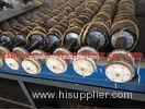 Table Roll , Paper Mill Rolls for Dewatering the Fourdrinier Section Paper Web
